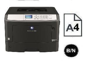 Venta Y Alquiler De Impresoras Laser Monocromo En Toledo